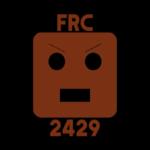 FRC2429Logo