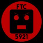 FTC5921Logo