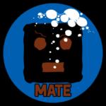MATELogo