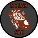 SolarCarLogoModified
