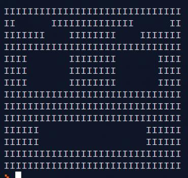 blockheadCode